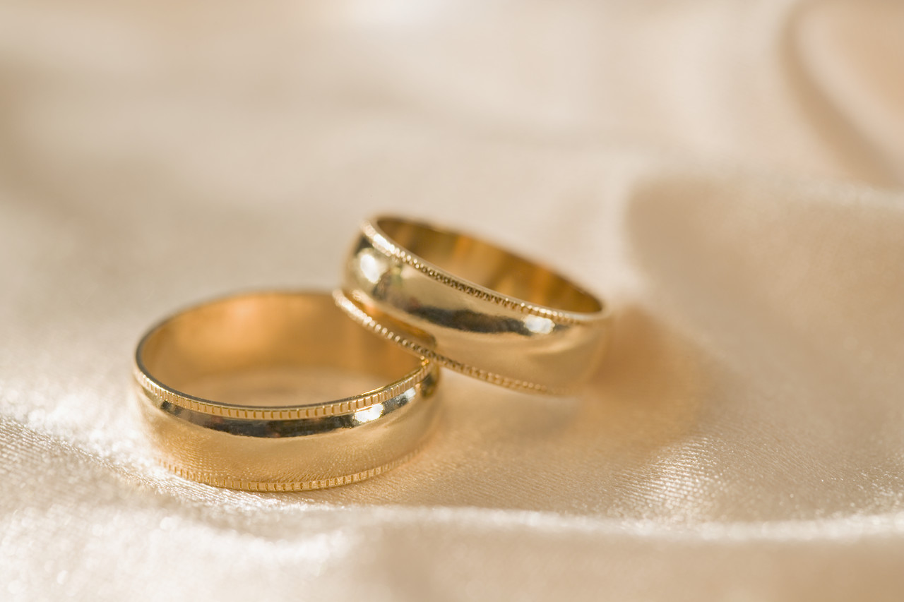 Sabbath The Wedding Ring of Rememberance Advent Truth