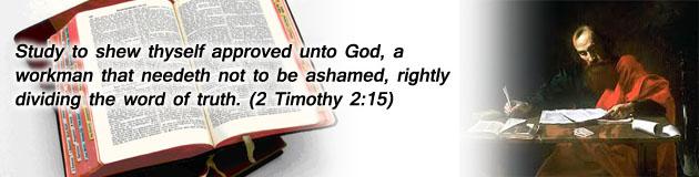 banner-bible-studies